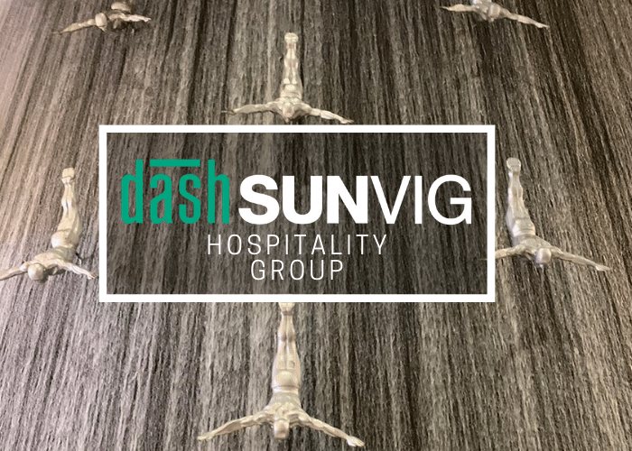 SUNVIG Welcomes new dealers in Dubai, opening the United Emirates